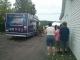 Justin Hines - Vehicle of Change Tour - Mansonville - 20130624_153645