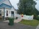 Justin Hines - Vehicle of Change Tour - Mansonville - 20130624_153852