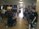 Justin Hines - Vehicle of Change Tour - Mansonville - 20130624_160343