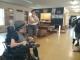 Justin Hines - Vehicle of Change Tour - Mansonville - 20130624_160431