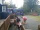 Justin Hines - Vehicle of Change Tour - Mansonville - 20130624_160451