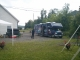 Justin Hines - Vehicle of Change Tour - Mansonville - 20130624_160525