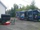 Justin Hines - Vehicle of Change Tour - Mansonville - 20130624_160543