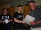 Justin Hines - Vehicle of Change Tour - Mansonville - 130