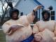 sumo-wrestling-024