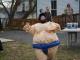 sumo-wrestling-030