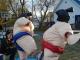 sumo-wrestling-106