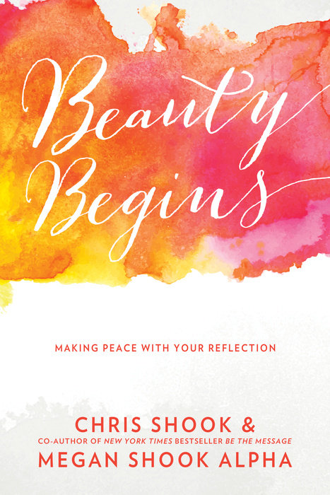 Beauty Begins | Making the Most Blog
