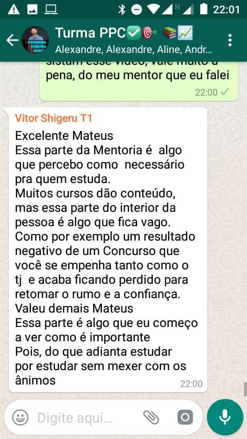 WhatsApp Image 2020-12-29 at 15.11.05 (3)