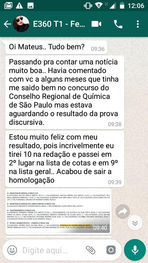 WhatsApp Image 2020-12-29 at 15.11.05 (7)
