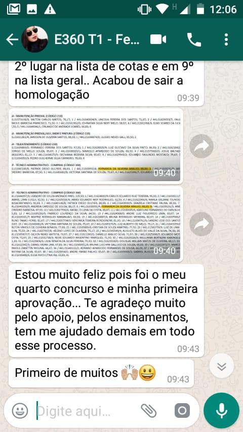 WhatsApp Image 2020-12-29 at 15.11.05 (8)