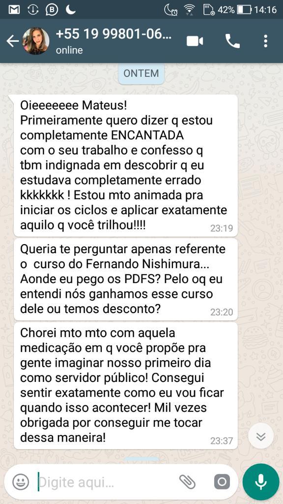WhatsApp Image 2020-12-29 at 15.11.05 (9)