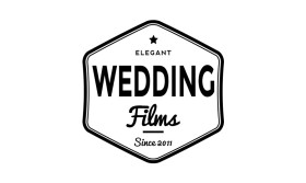 Velvet Wedding Studio -Cinematic Films