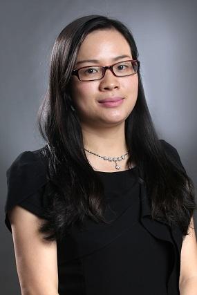 Hui Zheng