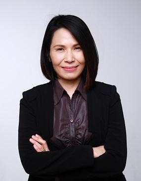 Viviane Mao
