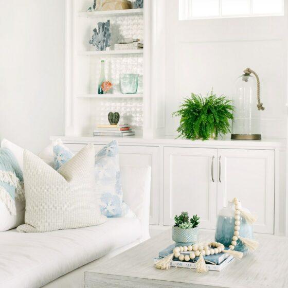 Myrtle Living Room