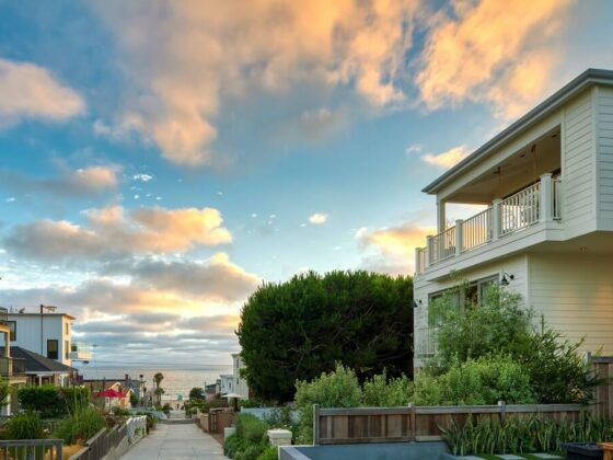 building-luxury-home-1