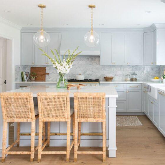 best beach home interior designer manhattan beach CA-12-min
