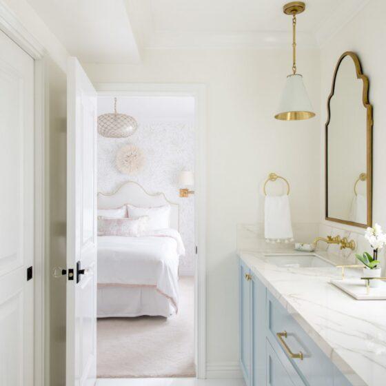 best beach home interior designer manhattan beach CA-16-min