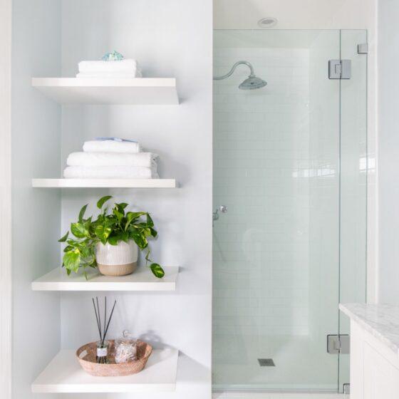 best beach home interior designer manhattan beach CA-7-min