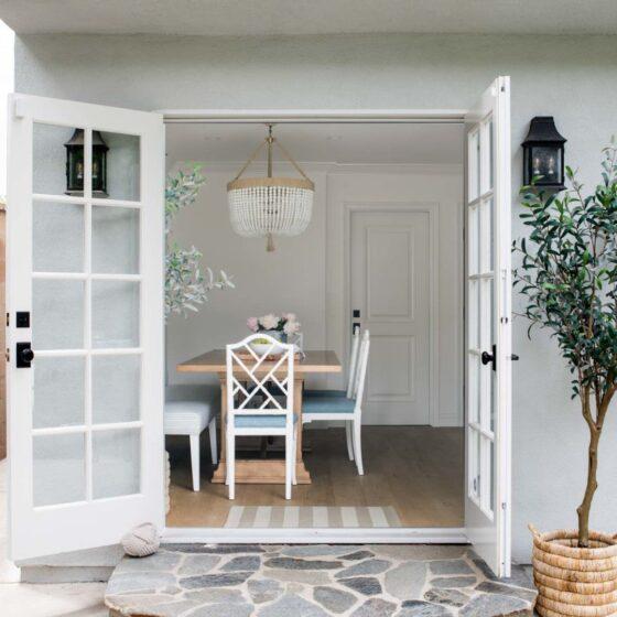 best beach home interior designer manhattan beach CA-8-min