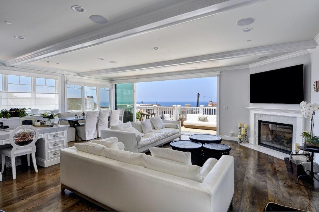 open-house-floor-plan
