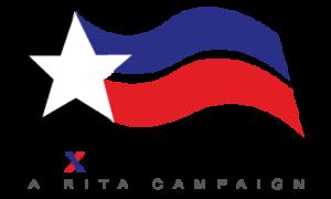 texas-together-logo