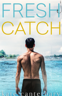 Fresh Catch cover