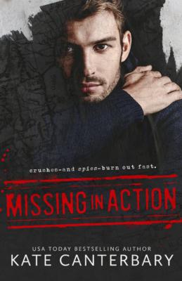 MissingInAction_Amazon