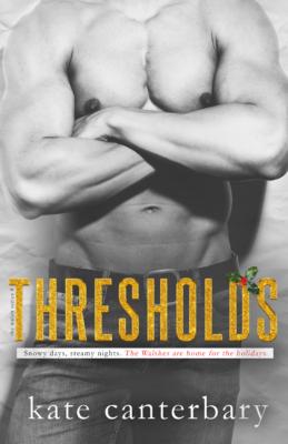 Thresolds