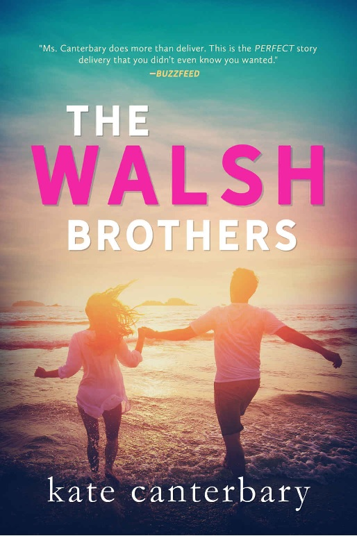 Walsh_Brothers
