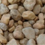 pearl-pebble
