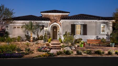 Henderson Real Estate