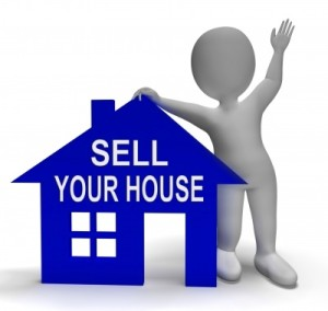 Sell Your Henderson NV Home
