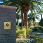 MacDonald Highlands Henderson Nevada