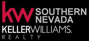 Keller Williams Southern Nevada
