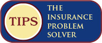 The Insurance Problem Solver