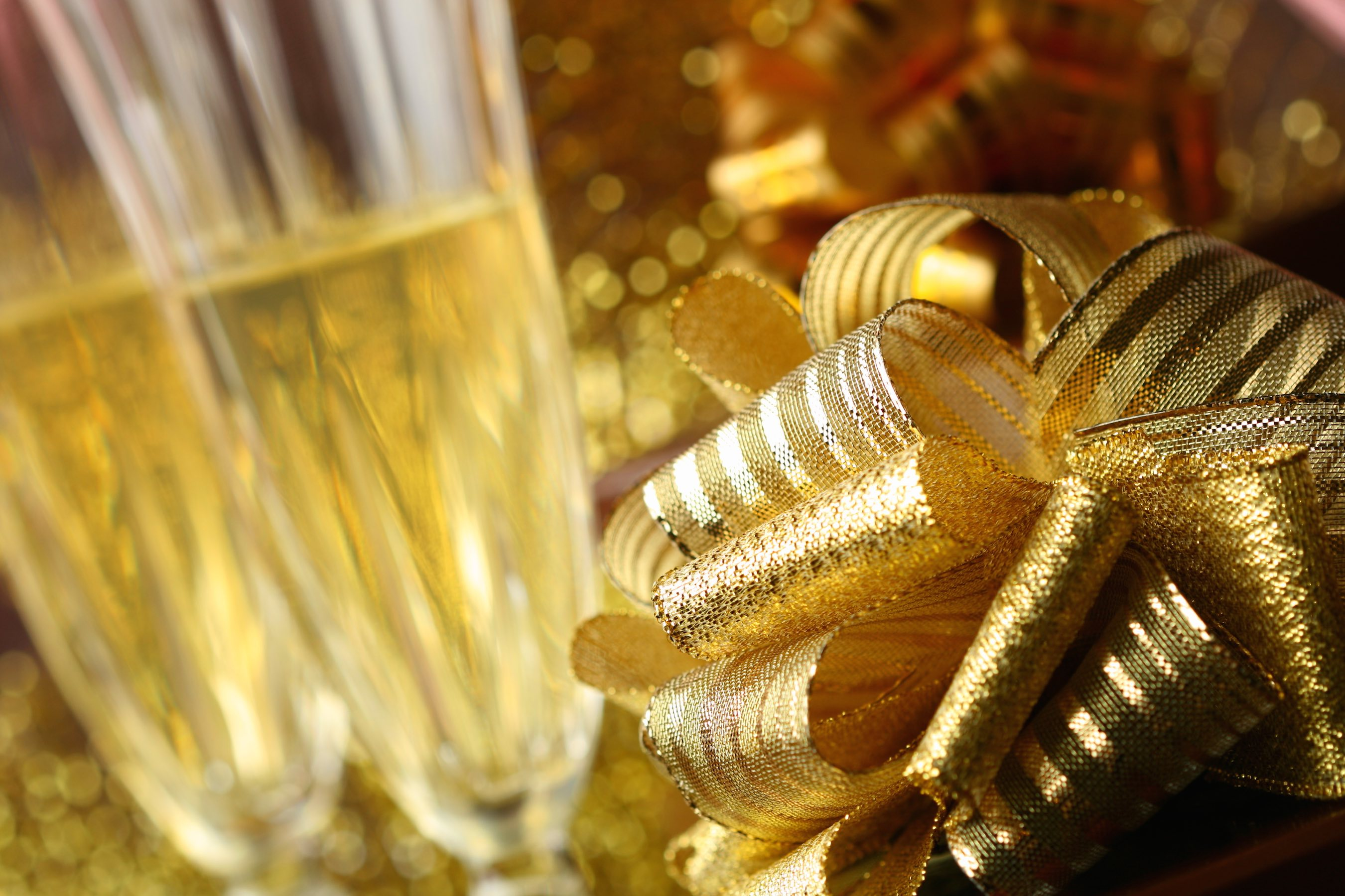"""ALT=""""Holiday parties and Insurance, The Insurance Problem Solver"""""""