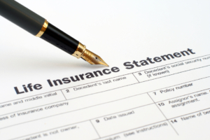 """ALT=""""insurance deductibles, The Insurance Problem Solver"""""""
