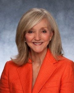 Kathy Hill Braun