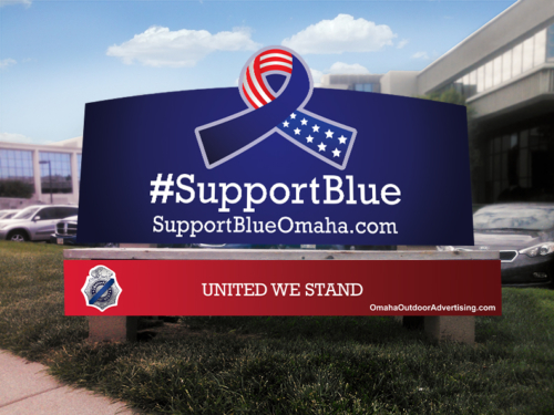 Support Blue_website