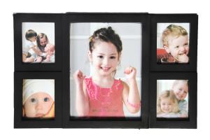 black-plastic-multi-photo-frame-bdpo5