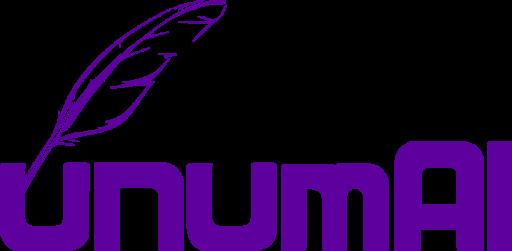 UnumAI
