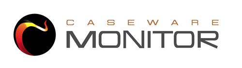 CaseWare Monitor