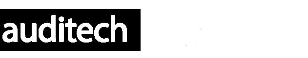 Auditech Argentina- Distribuidor de CaseWare