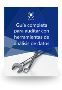 Guía completa de auditoría
