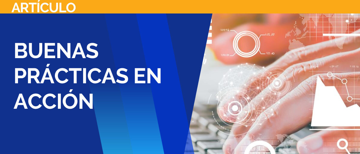 Enlace permanente a:Encontrando el mix ideal entre análisis de datos y potencia analítica