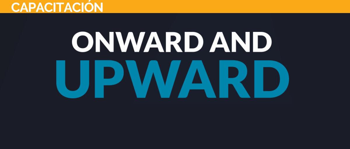 Enlace permanente a:Participe del gran evento online CaseWare