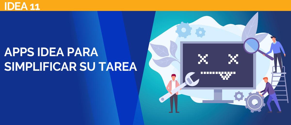 Enlace permanente a:CaseWare IDEA™ 11