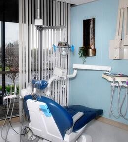 https://secureservercdn.net/72.167.241.134/410.650.myftpupload.com/wp-content/uploads/2017/04/Dental-Equipment.jpg?time=1578601063